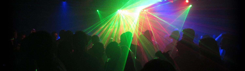 Dance Festivals